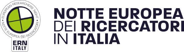 logo network nazionale