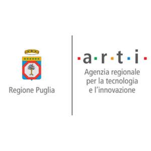 logo credits